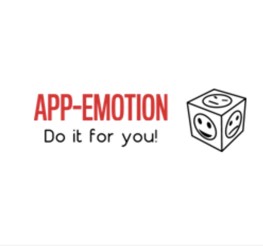 App-emotion