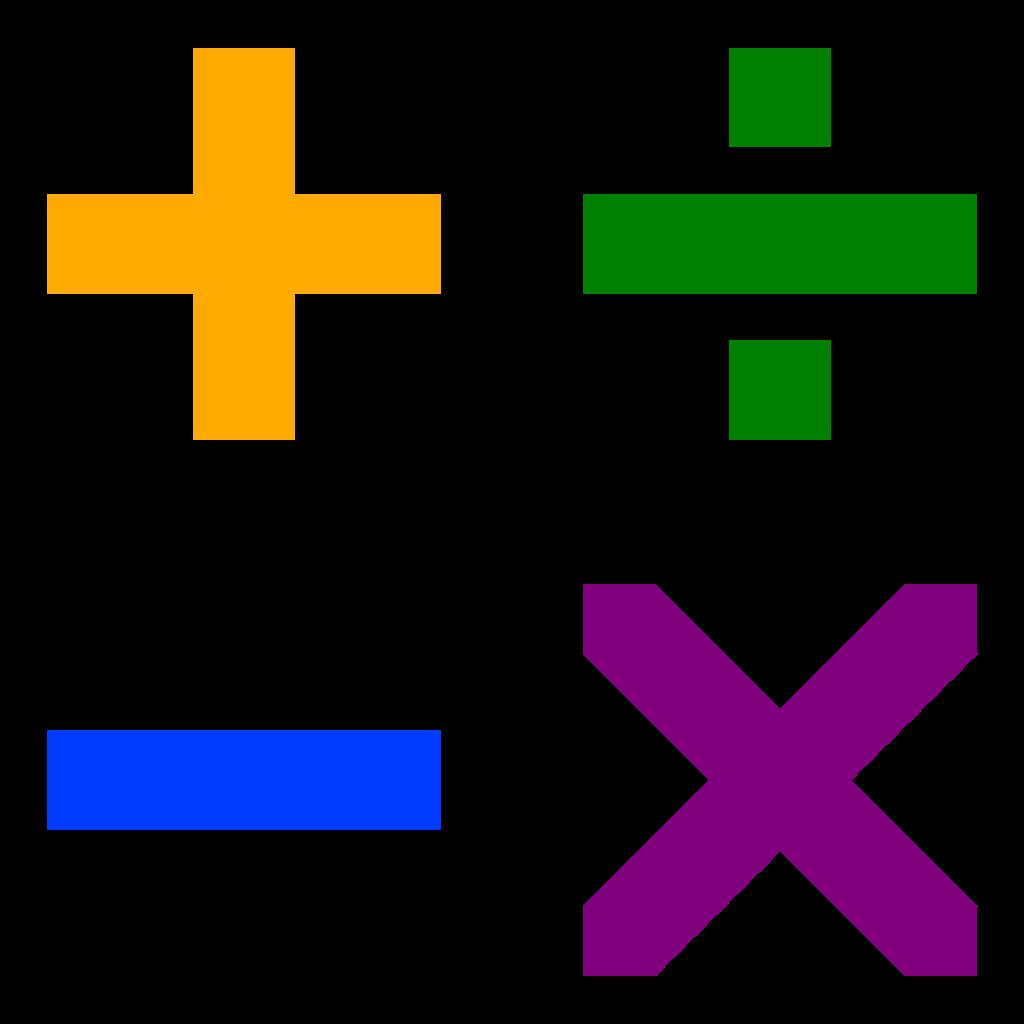 2000px-Arithmetic_symbols.svg