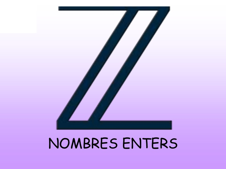 nombres-enters-u1-1-728