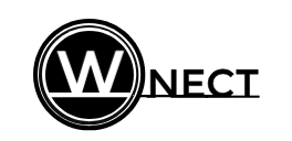 Wallnect S.Coop